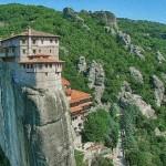 探索希腊文化之旅 第8天