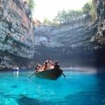 希腊海岛精华之旅