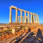 希腊海岛精华之旅 第2天