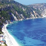 希腊海岛精华之旅 第7天