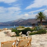 希腊海岛精华之旅 第8天