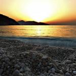 希腊海岛精华之旅 第9天