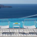 希腊冬季休闲文化之旅 第5天