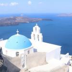 希腊冬季休闲文化之旅 第6天
