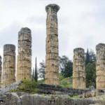 希腊冬季休闲文化之旅 第4天