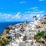 希腊冬季休闲文化之旅 第7天